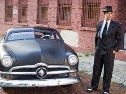 homme-et-belle-voiture
