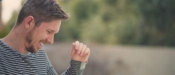 Avoir confiance en soi : les clés pour une confiance en soi inébranlable